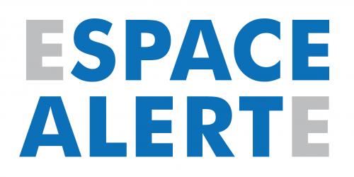 Espace Alerte